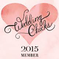 Wedding chicks 2015 member