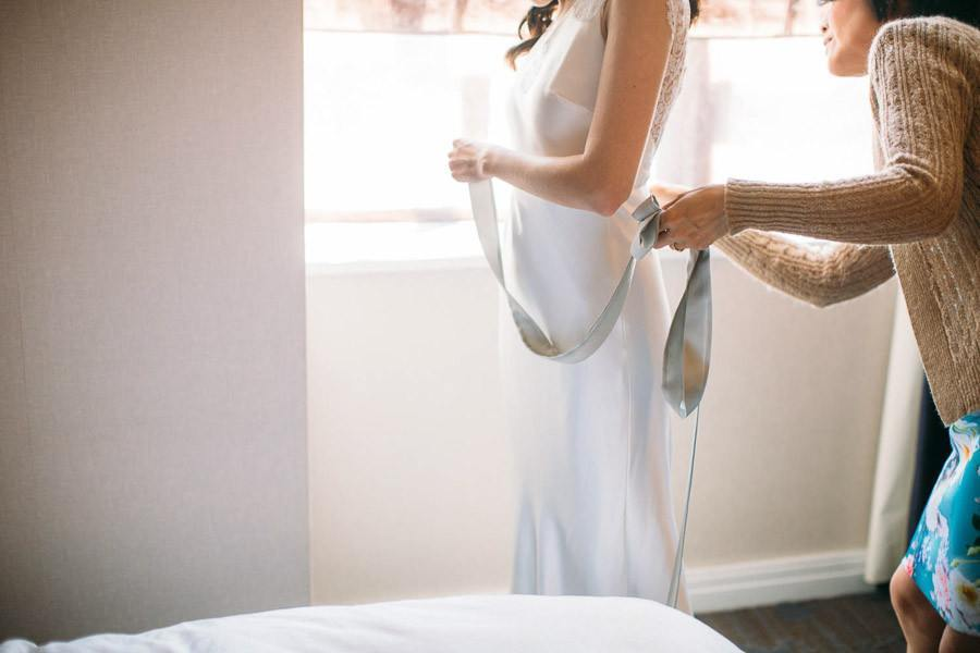 bride-getting-ready