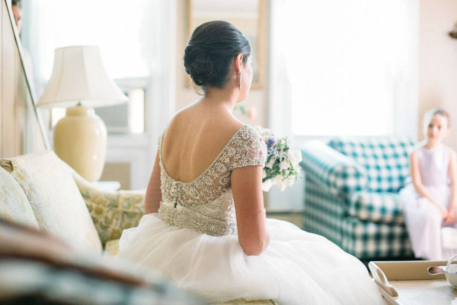 wedding-gown-back