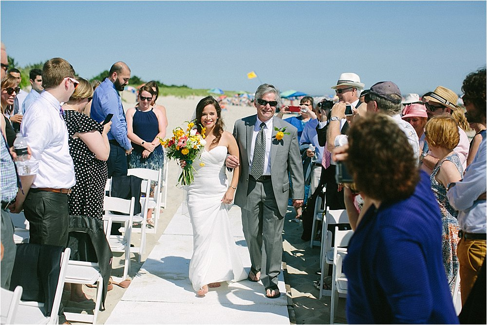 Grace Kurt cape may beach wedding 0011