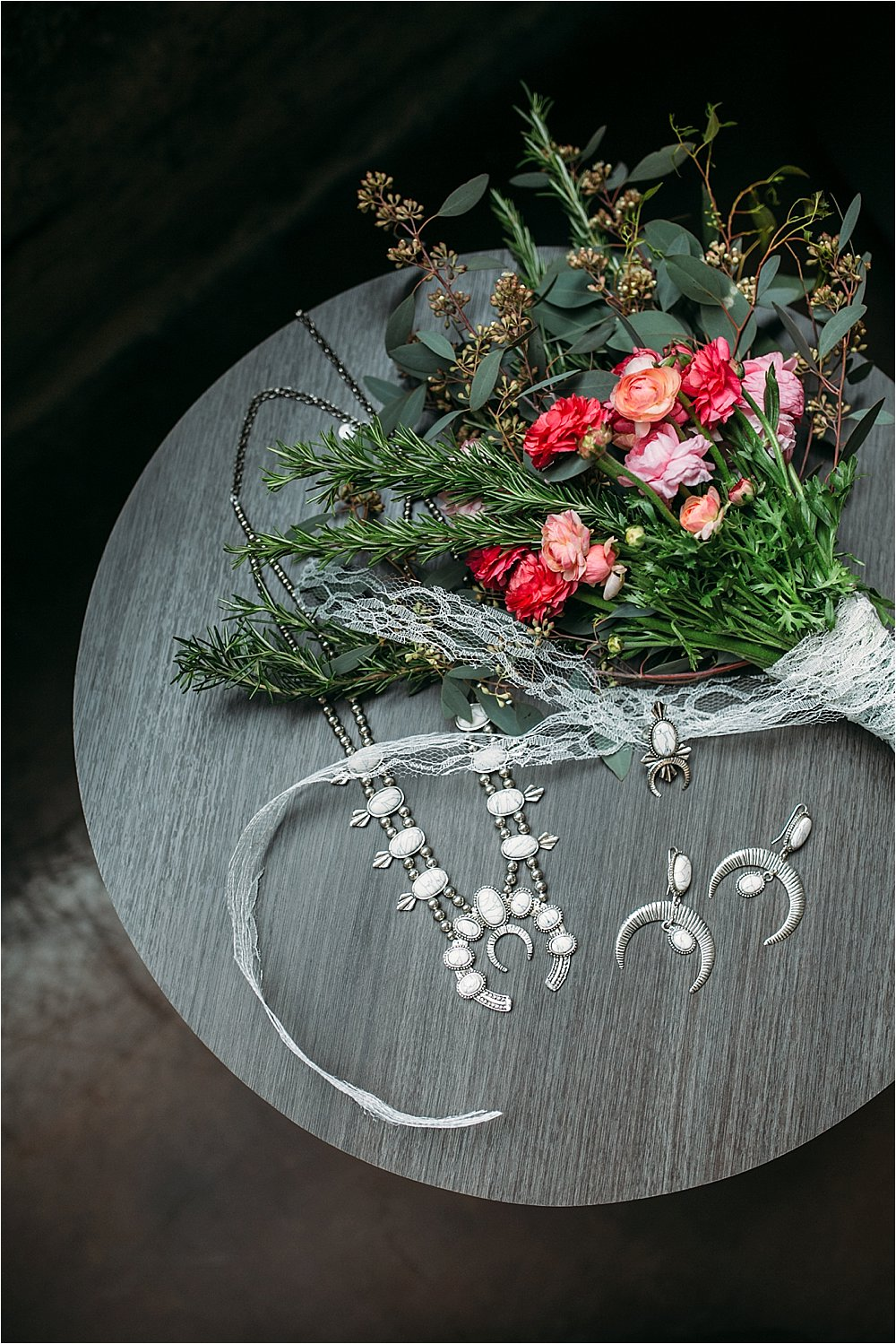 styled shoot stickstonestyle bhldn 0030