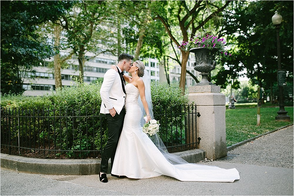 Melissa Cristian Rittenhouse Square Philadelphia wedding 0001