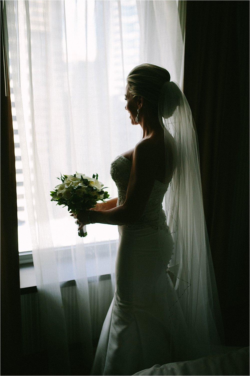 Melissa Cristian Rittenhouse Square Philadelphia wedding 0003