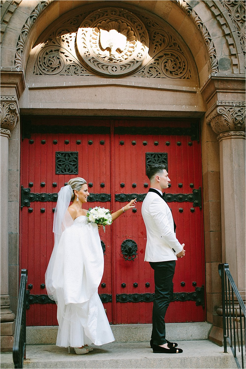 Melissa Cristian Rittenhouse Square Philadelphia wedding 0004
