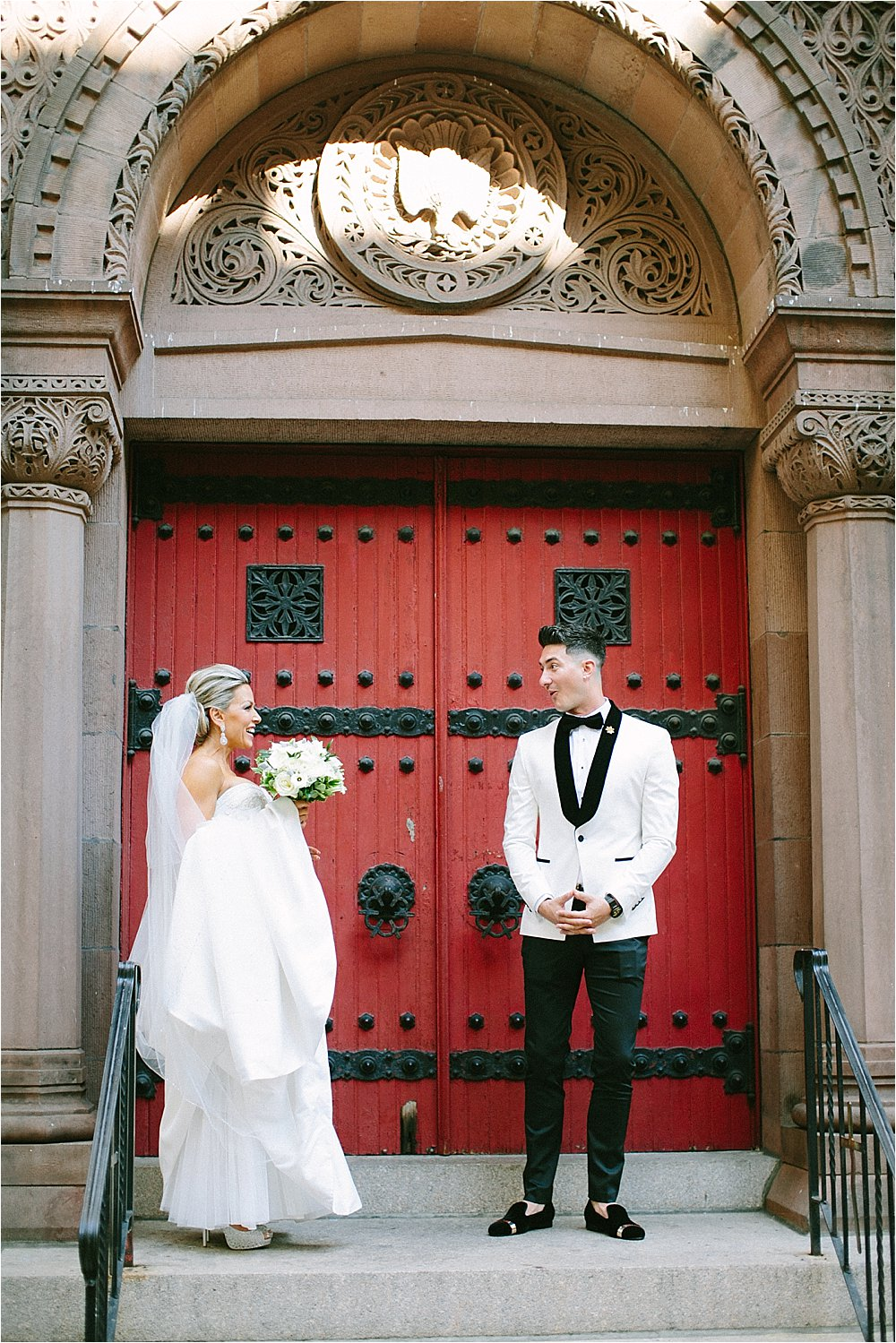 Melissa Cristian Rittenhouse Square Philadelphia wedding 0005