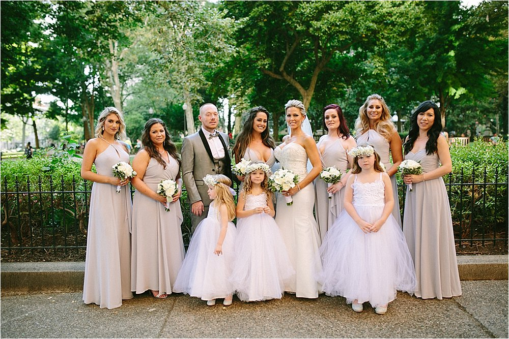 Melissa Cristian Rittenhouse Square Philadelphia wedding 0012