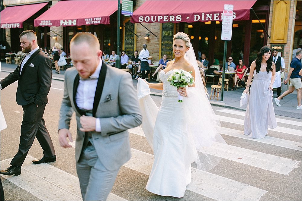 Melissa Cristian Rittenhouse Square Philadelphia wedding 0014