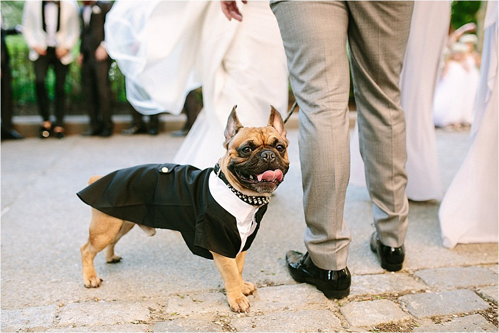 Melissa Cristian Rittenhouse Square Philadelphia wedding 0015