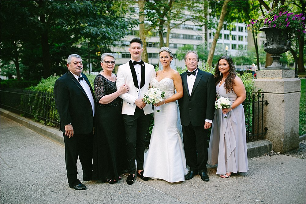 Melissa Cristian Rittenhouse Square Philadelphia wedding 0016