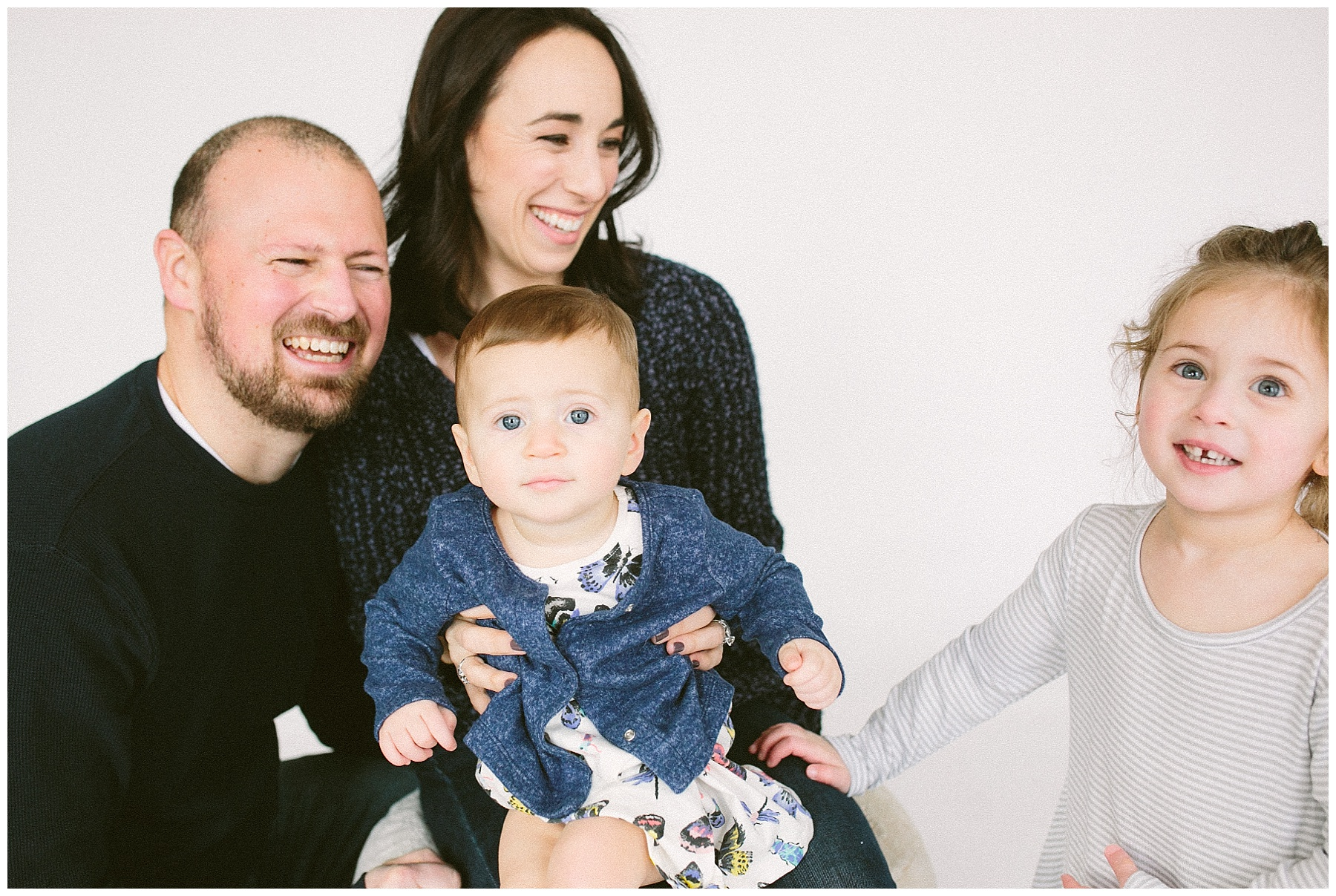 philadelphia family photographer 0017